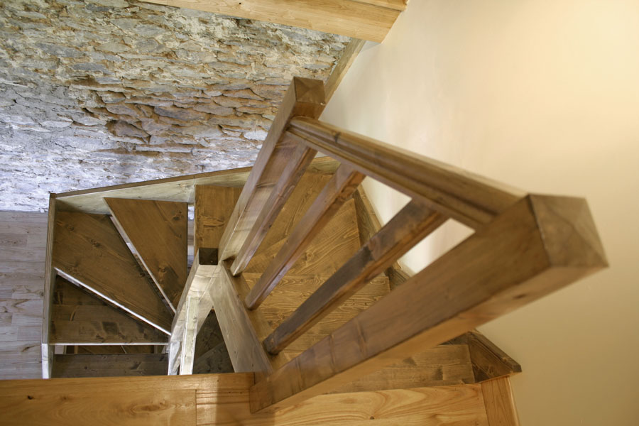 staircases joinery northwest ltd cumbria joinery. Black Bedroom Furniture Sets. Home Design Ideas