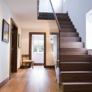 joinery-northwest-modernstaircase