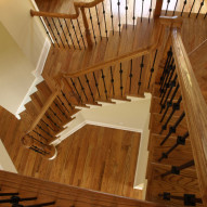 joinery-northwest-staircase