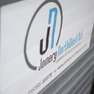 joinery northwest joiners and manufacturers
