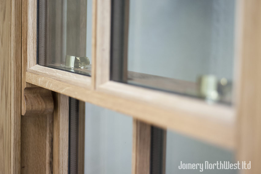 Joinery northwest sash window2 852 joinery northwest ltd for Wood window manufacturers