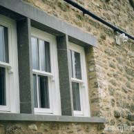 joinery-northwest-sash-window15-852